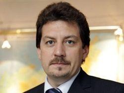 Юрченко  призвал министра Щёголева уйти в отставку