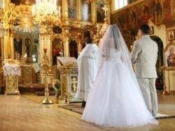 Православные тренды: в церковь с D&G?