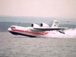 Авиагруппировка МЧС РФ расширится до 140 единиц