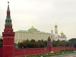 Кремль заявил о тупике в отношениях РФ с Белоруссией