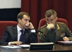 Глава МВД Нургалиев не хочет слышать президента?