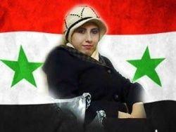 Власти Сирии обвинили школьницу в шпионаже в пользу США