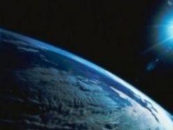 Новость на Newsland: Конца света в 2012 году не будет, но опасность есть