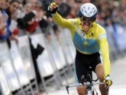 В случае дисквалификации Контадор может завершить карьеру
