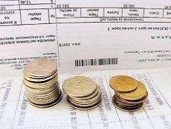 Коммунальщики задолжали москвичам 8,5 миллиардов