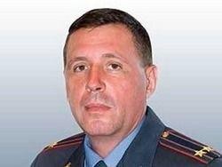 Главу ГИБДД Тулы уволили после скандала с изнасилованием