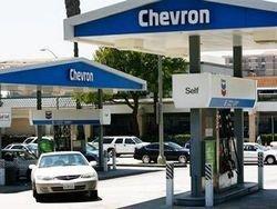 Американские нефтекомпании отказались работать в Ливии