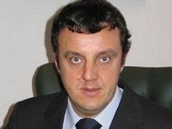 Мосгорсуд освободил под залог владельца холдинга РАТМ