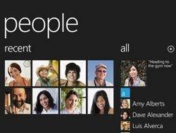 Microsoft представит новую мобильную платформу 11 октября