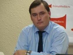 Приморского вице-губернатора отчитали за подавление оппозиции