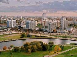 Почему США дробят оппозиционный электорат Белоруссии?