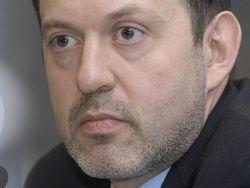 Ресин уволил Митволя