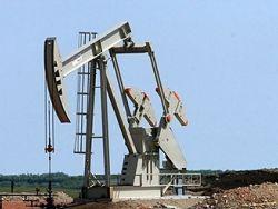 В России продадут крупные нефтяные месторождения