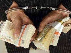Пять единороссов проверяют на коррумпированность
