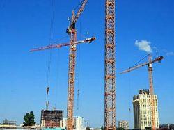 Петербург привлечет бизнес для обеспечения жильем очередников