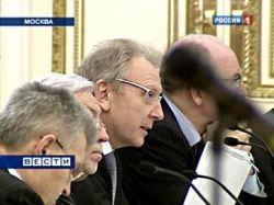 Бывшего заместителя Лужкова обвинили во взяточничестве