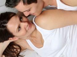 Можно ли во время беременности заниматься сексом?