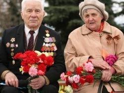Власти Москвы активизируют соцподдержку ветеранов