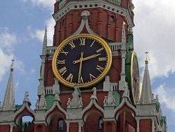 У Москвы появились причины наказать Минск рублем