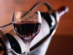 Минздрав решил ограничить рекламу алкоголя