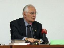 Рошаль ратует за обязательное распределение выпускников медвузов