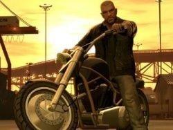 Онлайновый магазин рассекретил компиляцию GTA IV