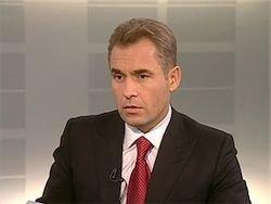 Астахов стал национальным координатором по защите прав детей