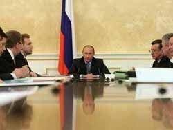 О власти и демократии в России