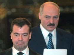 Почему Кремль так не любит Лукашенко?