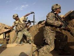 Армия США приказала военным сообщать об утечках информации