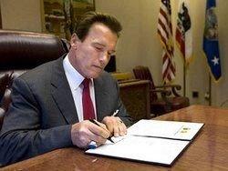 В Калифорнии не подписали запрет на лишение животных голоса