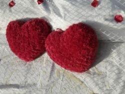 В Хорватии открыли музей любви