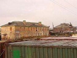Жители закрывающегося поселка Корф получат субсидии