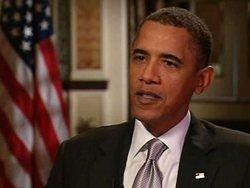Обама: США за 10 лет станут мировым лидером в системе образования