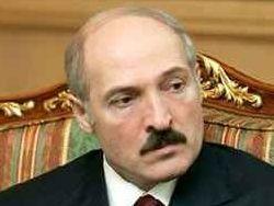 Учителя в пикетах Лукашенко: больше вы нас туда не загоните