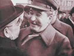 Советская дипломатия: уникальная страница истории