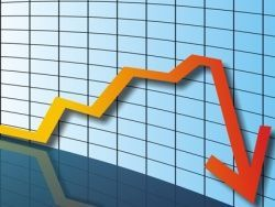 Москва может столкнуться с финансовым кризисом