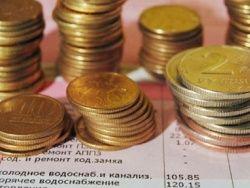 Путин: в 2011 тарифы ЖКХ вырастут на 7,1 рубля