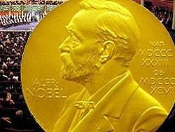 Нобелевская премия: почему графен не из России?