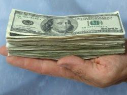 Кузнец финансового счастья: как стать успешным бизнесменом