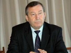 """Губернатор Алтая обещает спасти от \""""гречневого голода\"""""""