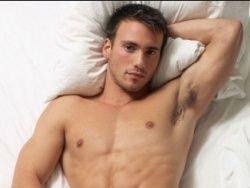 Мужчины переоценивают себя в постели?