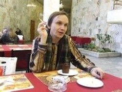 Револьт Пименов как математик, философ и диссидент