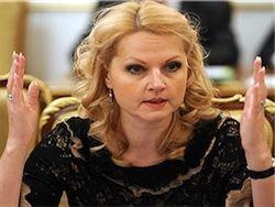Планы Минздрава обходят болезненные проблемы медицины РФ