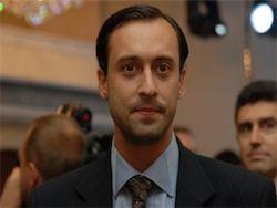 Брат Аркадия Дворковича защитит бизнес от чиновников