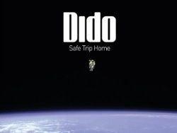 Астронавт NASA подал в суд на певицу Дайдо