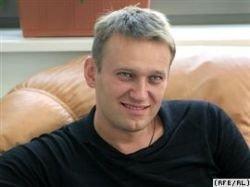 Алексей Навальный как интернет-мэр Москвы