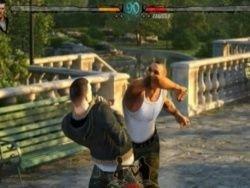 Ubisoft готовит к выпуску три Kinect-игры