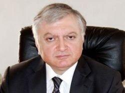 Армения обвинила азербайджанцев в убийстве пленника