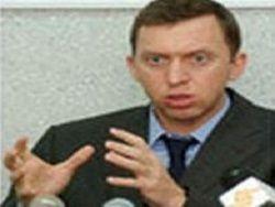 Образована лига российских должников
